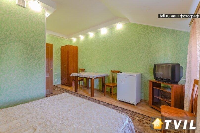 """Мини-отель """"Алмаз"""", Флотская улица, 40 на 10 номеров - Фотография 20"""
