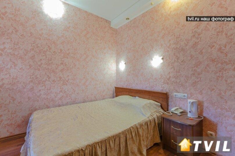 """Мини-отель """"Алмаз"""", Флотская улица, 40 на 10 номеров - Фотография 24"""