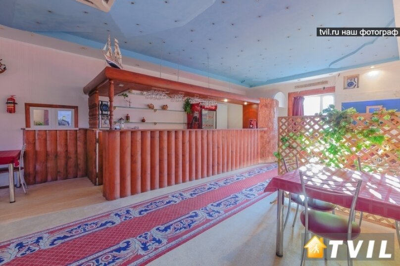 """Мини-отель """"Алмаз"""", Флотская улица, 40 на 10 номеров - Фотография 4"""