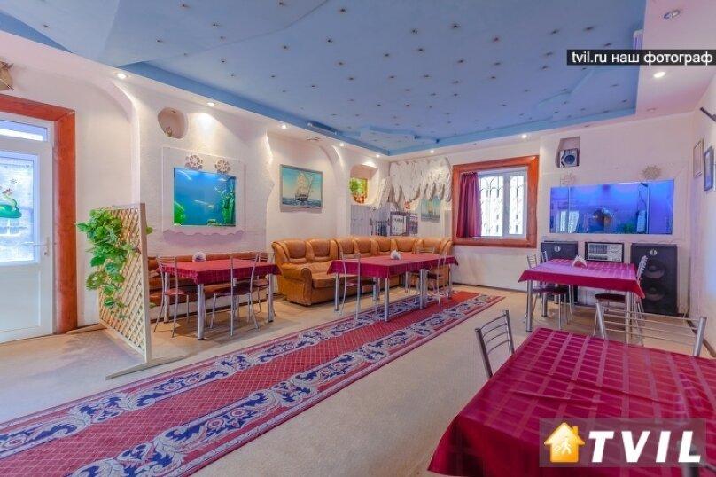 """Мини-отель """"Алмаз"""", Флотская улица, 40 на 10 номеров - Фотография 6"""