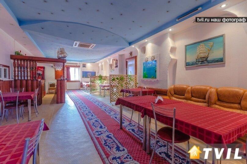 """Мини-отель """"Алмаз"""", Флотская улица, 40 на 10 номеров - Фотография 7"""