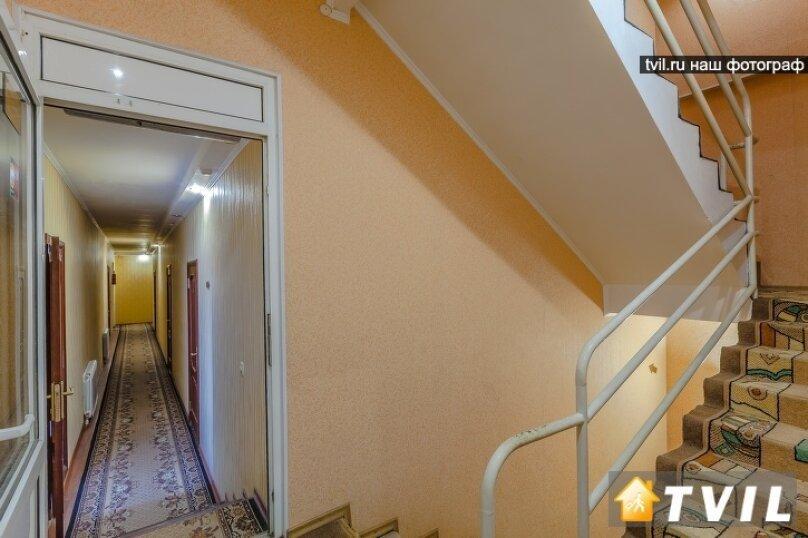 """Мини-отель """"Алмаз"""", Флотская улица, 40 на 10 номеров - Фотография 10"""