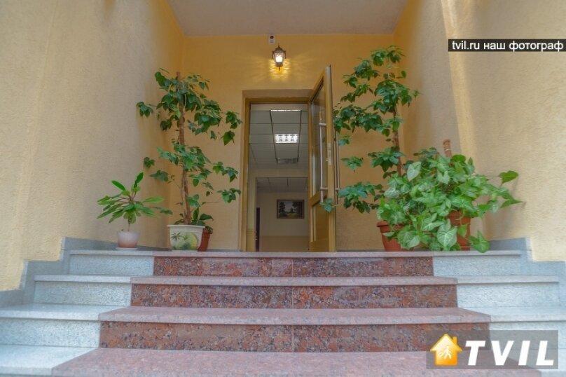 """Мини-отель """"Vip House"""", Ставропольская улица, 216 на 19 номеров - Фотография 3"""