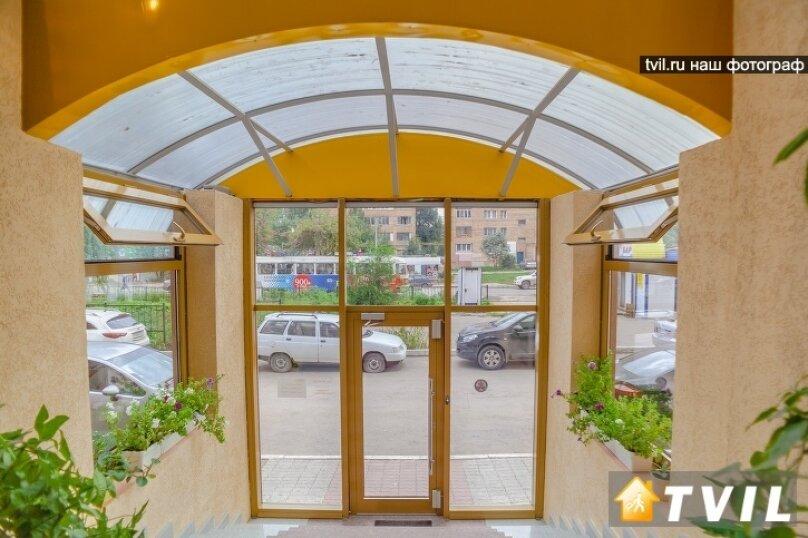 """Мини-отель """"Vip House"""", Ставропольская улица, 216 на 19 номеров - Фотография 4"""