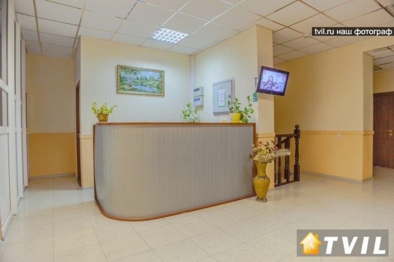 """Мини-отель """"Vip House"""", Ставропольская улица, 216 на 19 номеров - Фотография 5"""