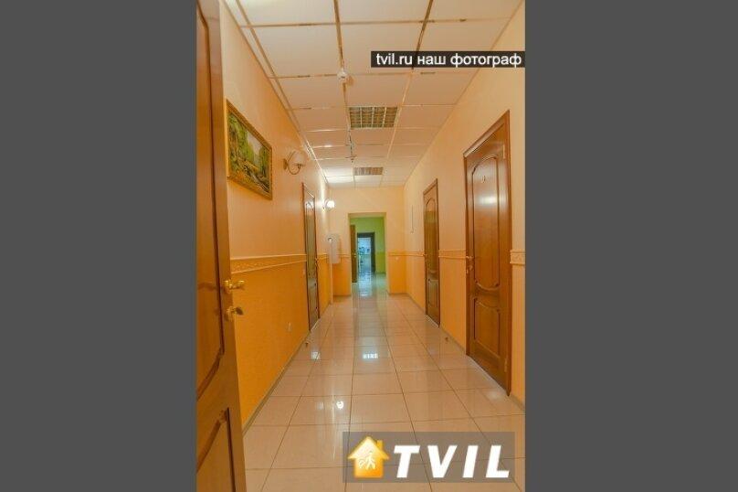 """Мини-отель """"Vip House"""", Ставропольская улица, 216 на 19 номеров - Фотография 9"""