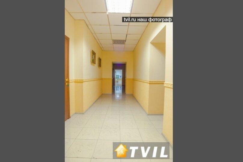 """Мини-отель """"Vip House"""", Ставропольская улица, 216 на 19 номеров - Фотография 10"""