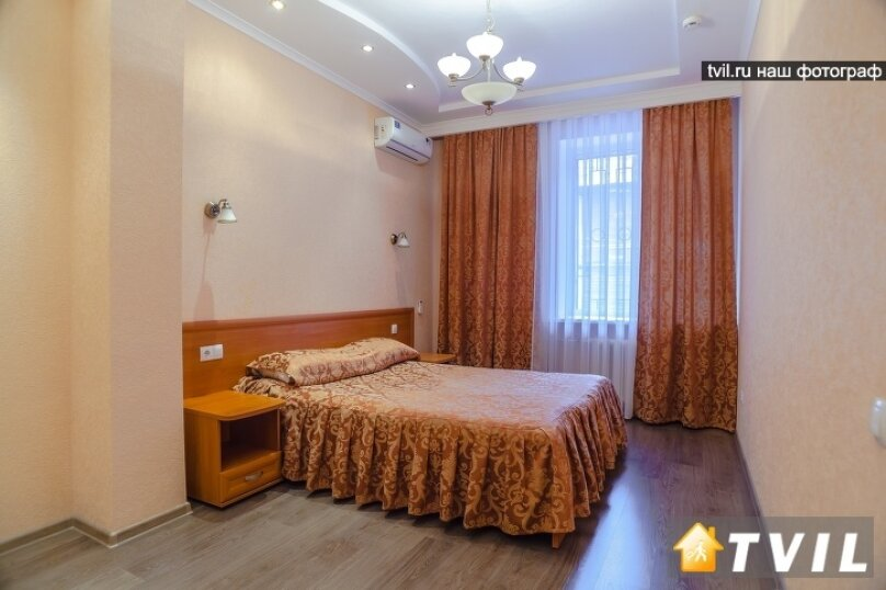 """Мини-отель """"Vip House"""", Ставропольская улица, 216 на 19 номеров - Фотография 11"""