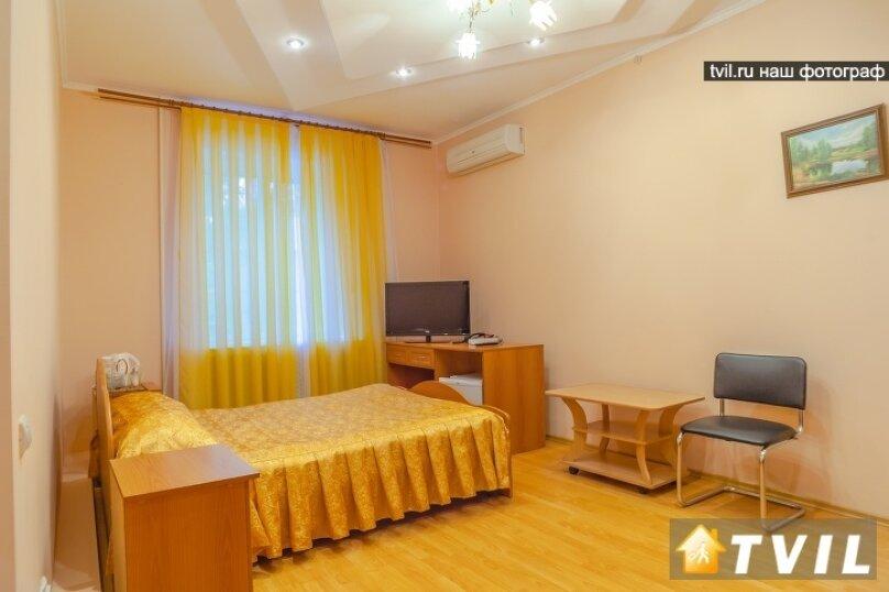 """Мини-отель """"Vip House"""", Ставропольская улица, 216 на 19 номеров - Фотография 12"""