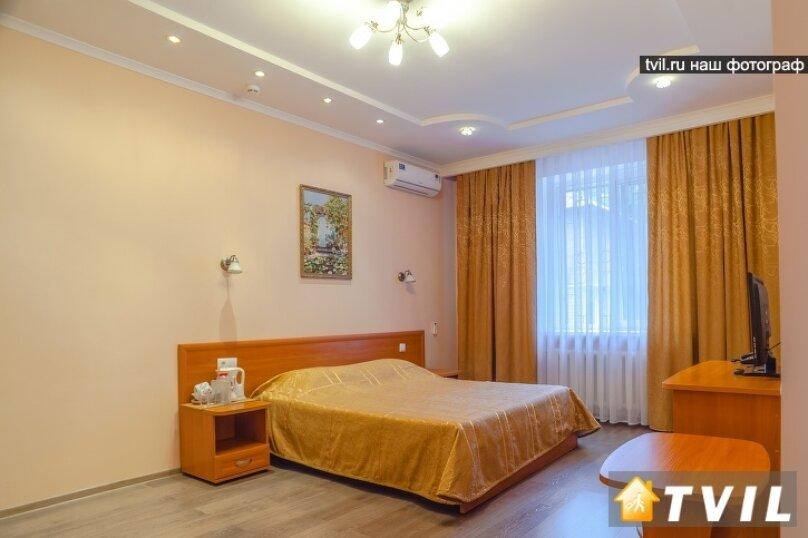 """Мини-отель """"Vip House"""", Ставропольская улица, 216 на 19 номеров - Фотография 13"""