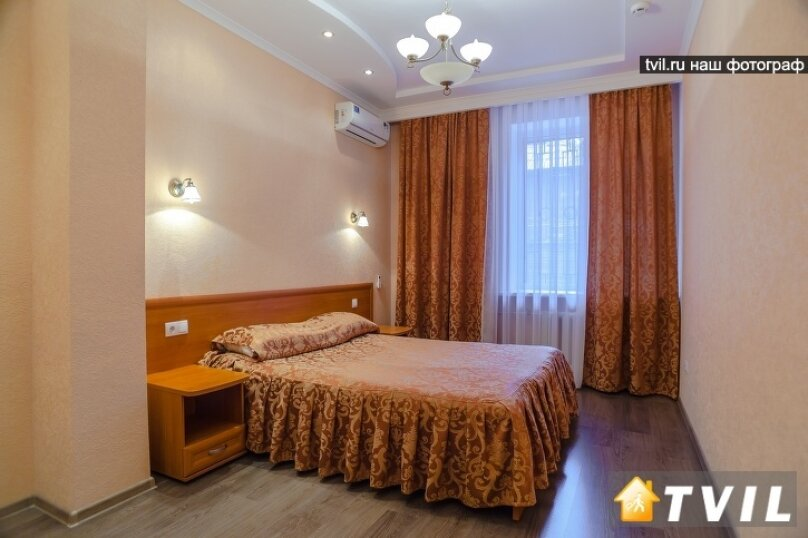 """Мини-отель """"Vip House"""", Ставропольская улица, 216 на 19 номеров - Фотография 22"""
