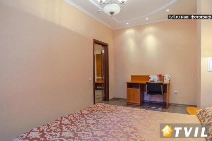"""Мини-отель """"Vip House"""", Ставропольская улица, 216 на 19 номеров - Фотография 23"""