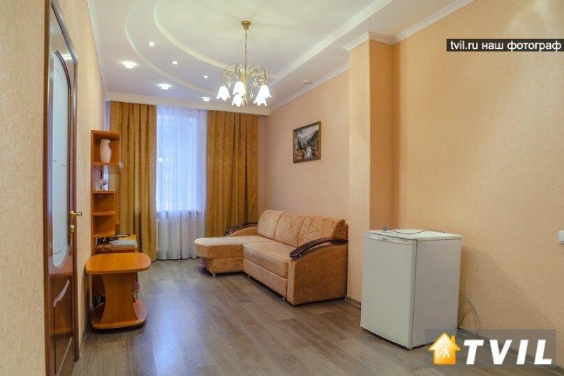 """Мини-отель """"Vip House"""", Ставропольская улица, 216 на 19 номеров - Фотография 26"""