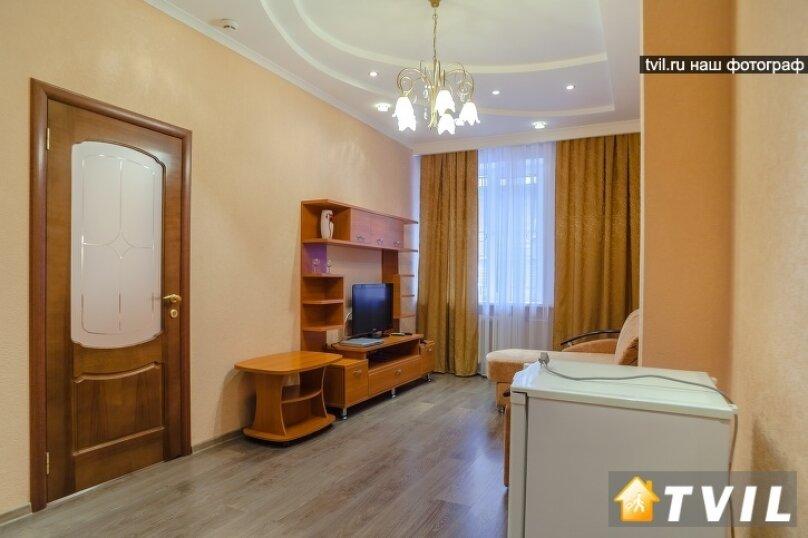 """Мини-отель """"Vip House"""", Ставропольская улица, 216 на 19 номеров - Фотография 27"""