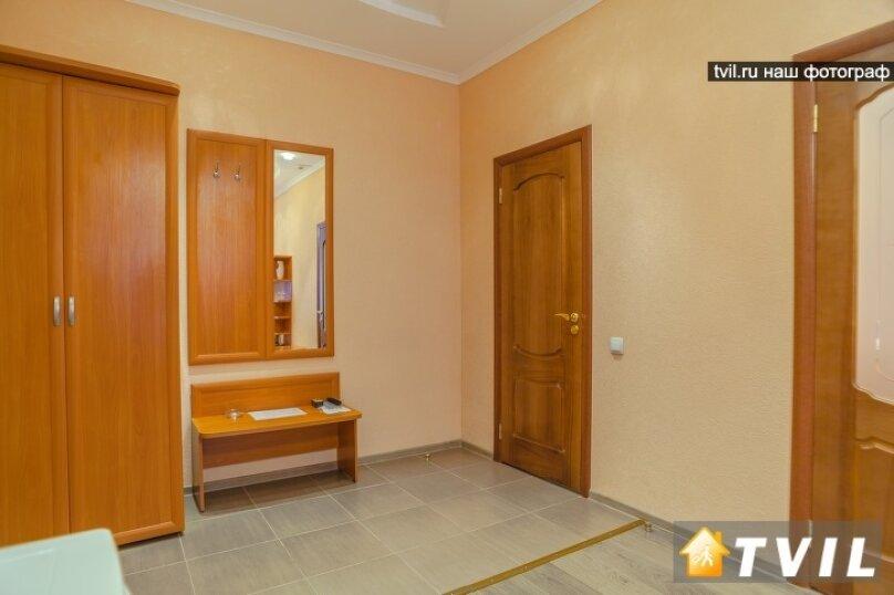 """Мини-отель """"Vip House"""", Ставропольская улица, 216 на 19 номеров - Фотография 28"""
