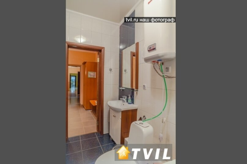 """Мини-отель """"Vip House"""", Ставропольская улица, 216 на 19 номеров - Фотография 30"""