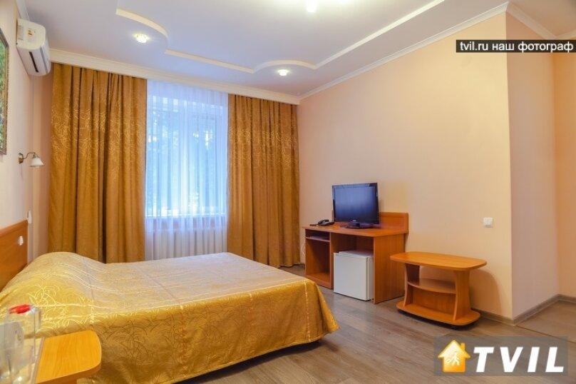 """Мини-отель """"Vip House"""", Ставропольская улица, 216 на 19 номеров - Фотография 43"""