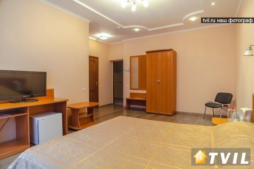"""Мини-отель """"Vip House"""", Ставропольская улица, 216 на 19 номеров - Фотография 45"""