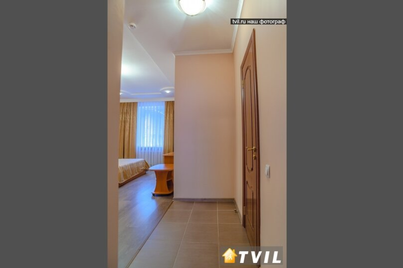 """Мини-отель """"Vip House"""", Ставропольская улица, 216 на 19 номеров - Фотография 46"""