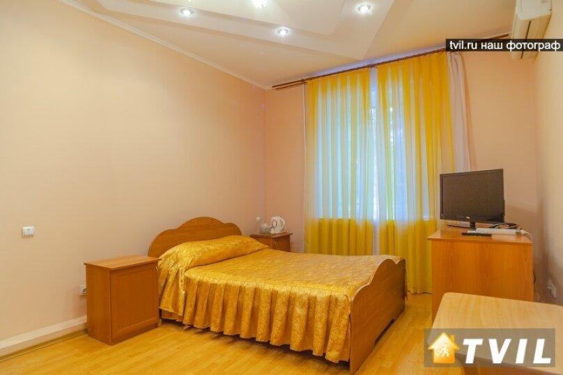 """Мини-отель """"Vip House"""", Ставропольская улица, 216 на 19 номеров - Фотография 61"""