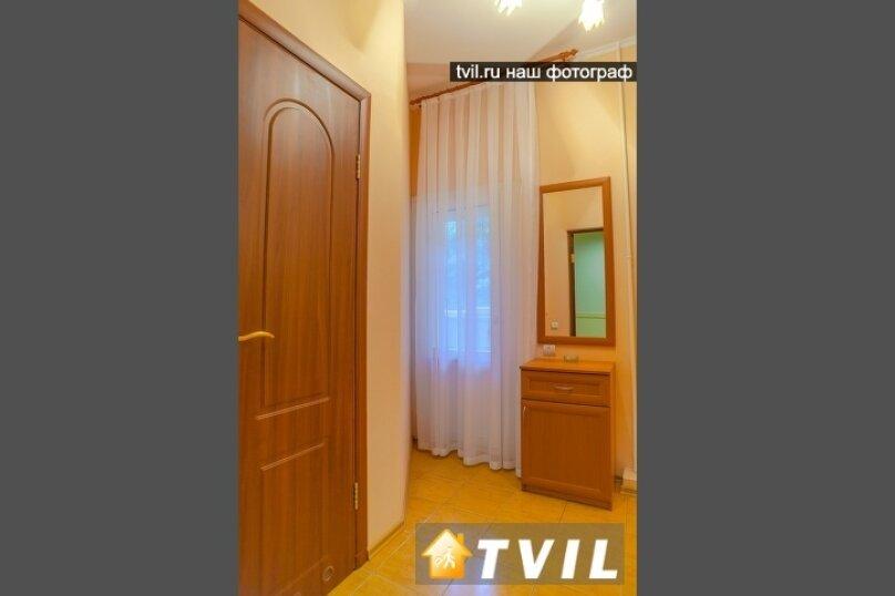 """Мини-отель """"Vip House"""", Ставропольская улица, 216 на 19 номеров - Фотография 62"""