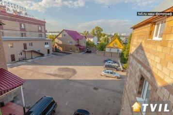 Мини-отель, Флотская улица, 40 на 10 номеров - Фотография 2