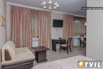 Апарт-отель, проспект Мира, 105А на 8 номеров - Фотография 3
