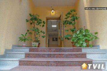 Мини-отель, Ставропольская улица, 216 на 19 номеров - Фотография 3