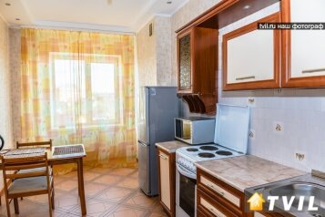 1-комн. квартира на 2 человека, Военная улица, 9, Площадь Ленина, Новосибирск - Фотография 4