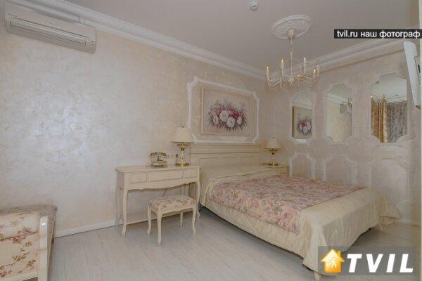 Апарт-отель, проспект Мира, 105А на 8 номеров - Фотография 1
