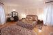Вилла в аренду, 1200 кв.м. на 12 человек, 6 спален, Крымская улица, село Мамайка, Сочи - Фотография 3