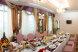 Вилла в аренду, 1200 кв.м. на 12 человек, 6 спален, Крымская улица, село Мамайка, Сочи - Фотография 6