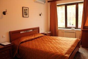 Частная гостиница, пр. Левашовский, д. 13 лит.А на 17 номеров - Фотография 4