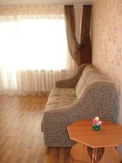 1-комн. квартира, 37 кв.м. на 3 человека, Харьковская улица, Сумы - Фотография 4