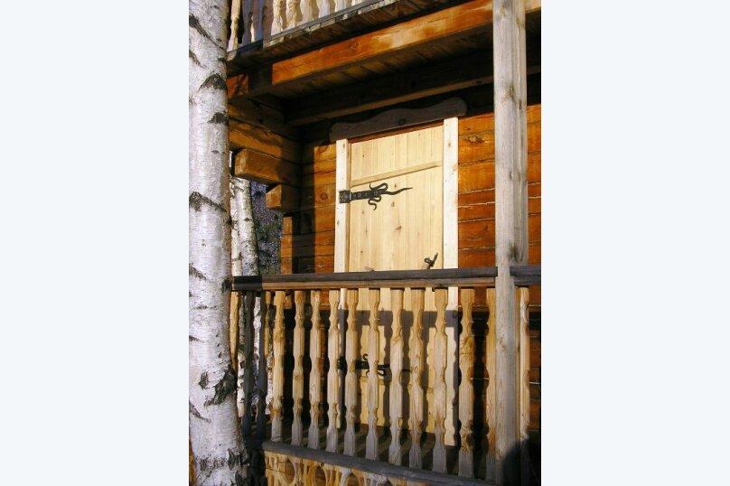 """Гостевой дом """"В поселке Утулик 2"""", поселок Утулик, 2 на 5 комнат - Фотография 38"""