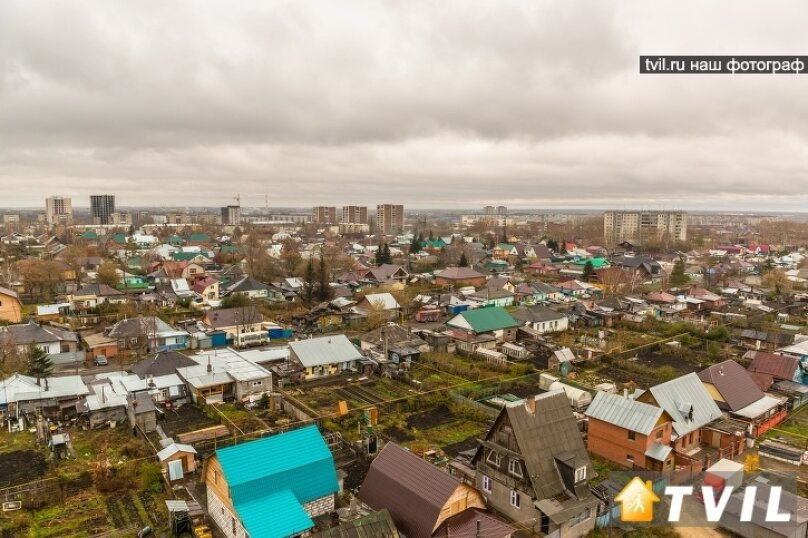 2-комн. квартира на 4 человека, Тихвинская улица, 14, Новосибирск - Фотография 12