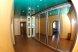 2-комн. квартира, 75 кв.м. на 4 человека, бульвар Ибрагимова, Советский район, Уфа - Фотография 5