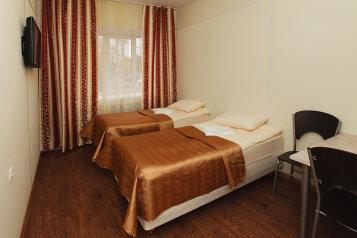Гостиница, Красная, 28 на 42 номера - Фотография 4