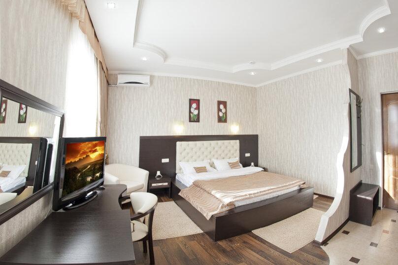 """Мини-отель """"Аурелиу"""", Пашковская улица, 124 на 29 номеров - Фотография 14"""