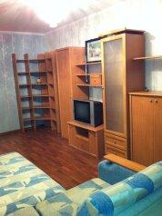 2-комн. квартира, 42 кв.м. на 6 человек, улица Гоголя, 30, Свердловский округ, Иркутск - Фотография 1