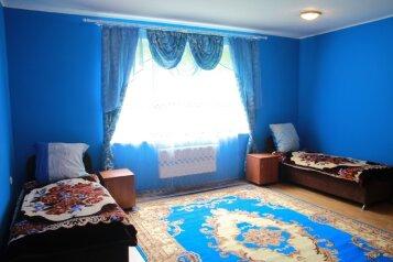 Частная гостиница, улица Валентины Терешковой на 10 номеров - Фотография 4