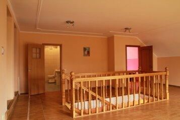 Частная гостиница, улица Валентины Терешковой на 10 номеров - Фотография 2