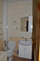 1-комн. квартира, 45 кв.м. на 2 человека, улица Шевченко, 154, район Бигашево, Альметьевск - Фотография 3