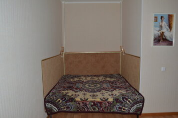 1-комн. квартира, 45 кв.м. на 2 человека, улица Шевченко, 154, район Бигашево, Альметьевск - Фотография 4