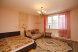 1-комн. квартира, 45 кв.м. на 4 человека, улица Чапаева, 23, Ленинский район, Екатеринбург - Фотография 2