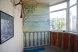 1-комн. квартира, 45 кв.м. на 4 человека, улица Чапаева, 23, Ленинский район, Екатеринбург - Фотография 4