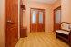 1-комн. квартира, 45 кв.м. на 4 человека, улица Чапаева, 23, Ленинский район, Екатеринбург - Фотография 6