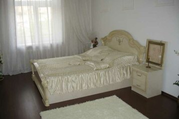 2-комн. квартира, 70 кв.м. на 2 человека, проспект Карла Маркса, 67, Днепропетровск - Фотография 3