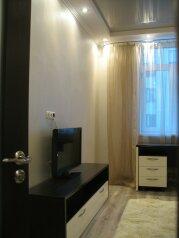 2-комн. квартира, 65 кв.м. на 2 человека, улица Ленина, 21, Днепропетровск - Фотография 2