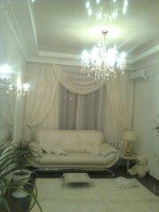 2-комн. квартира, 65 кв.м. на 2 человека, улица Гоголя, 14А, Днепропетровск - Фотография 2